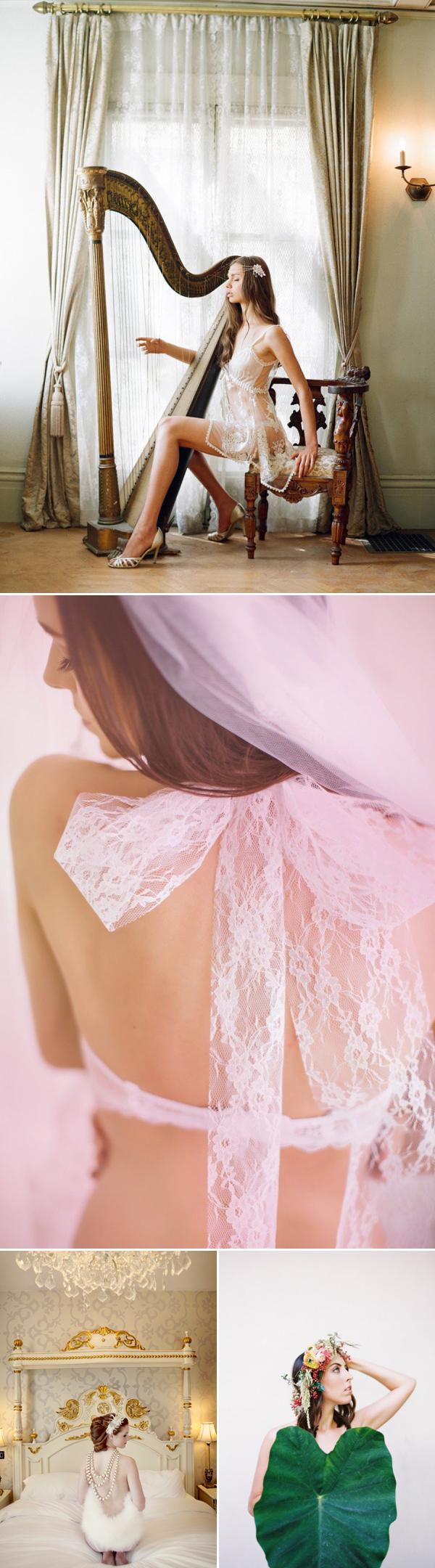 boudoir02-creative