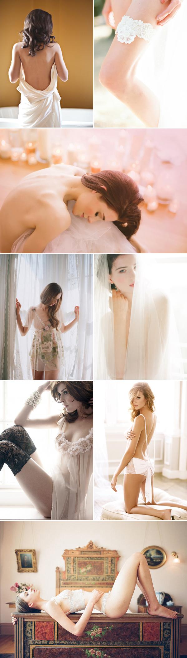 boudoir03-sexy