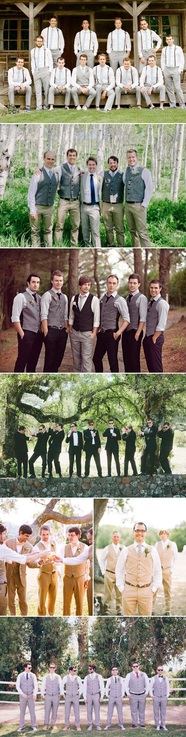 groomsmen02-mature