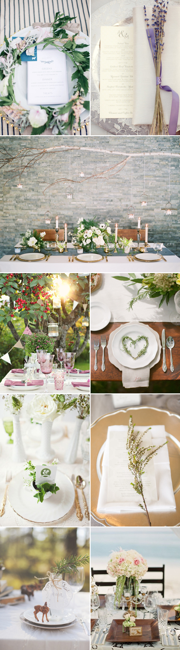 table03-rustic