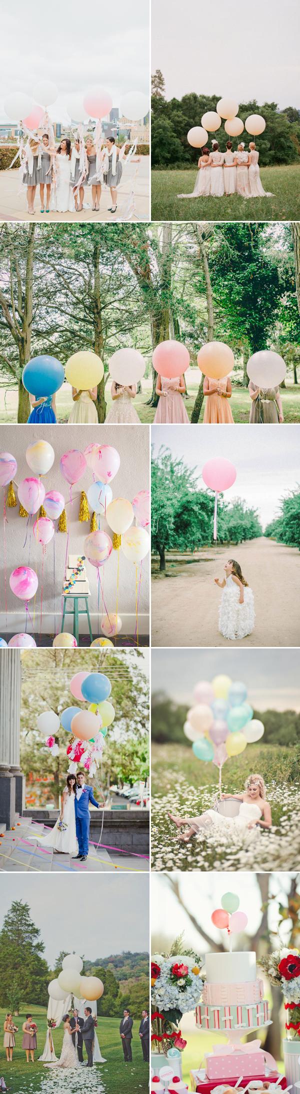 balloons01-pastel
