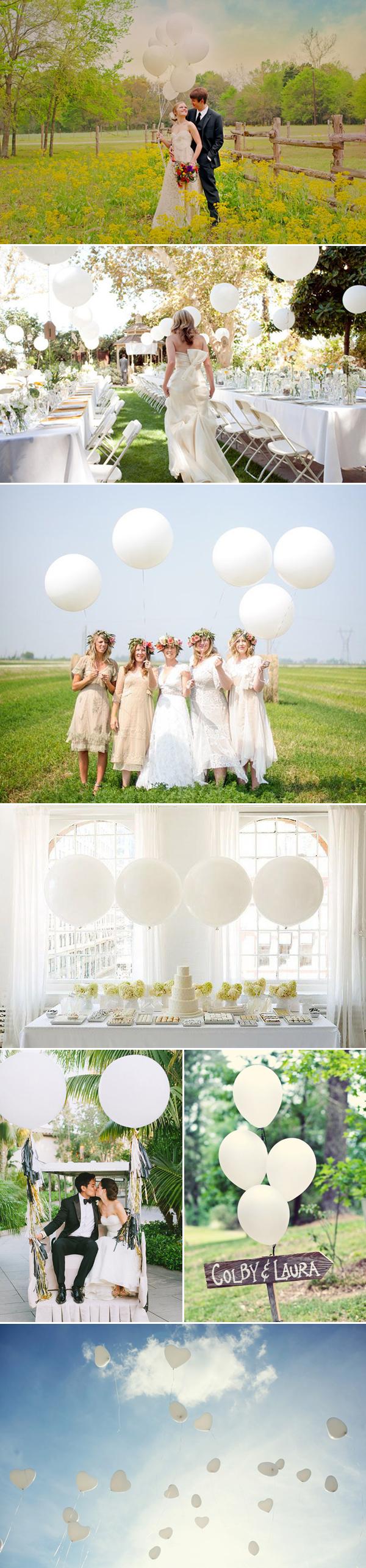 balloons03-white