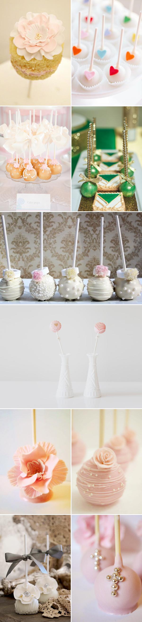 cakepop02-elegant