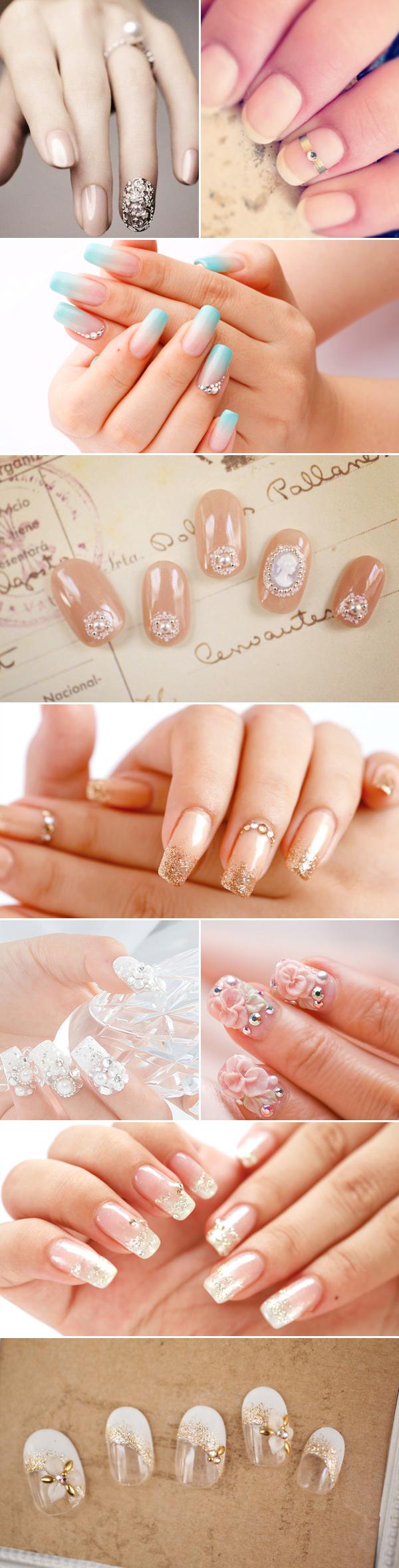 nail01-elegant
