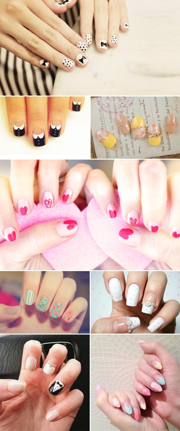 nail02-cute