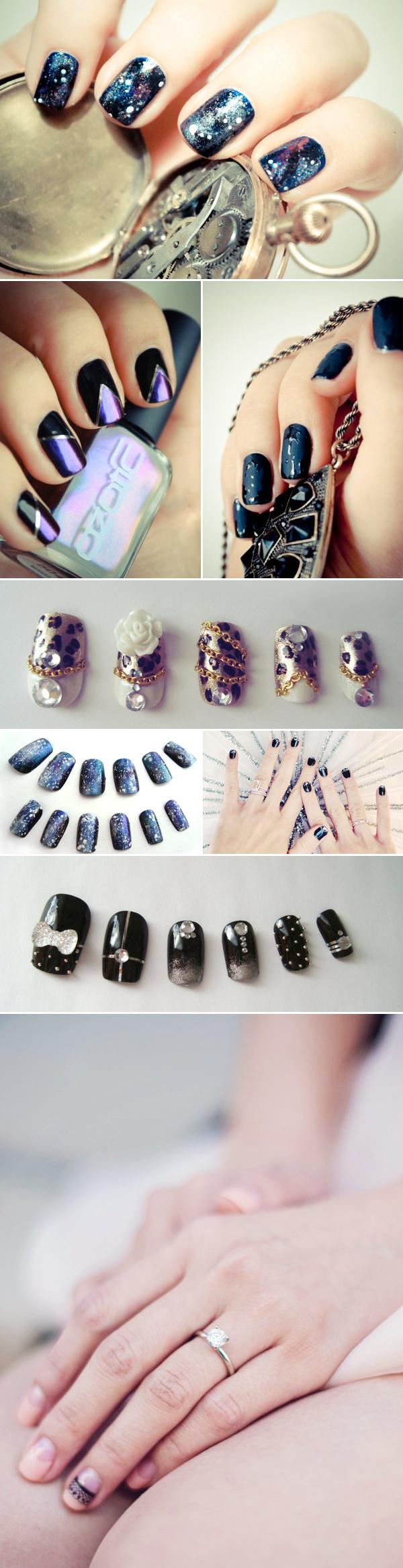 nail03-cool