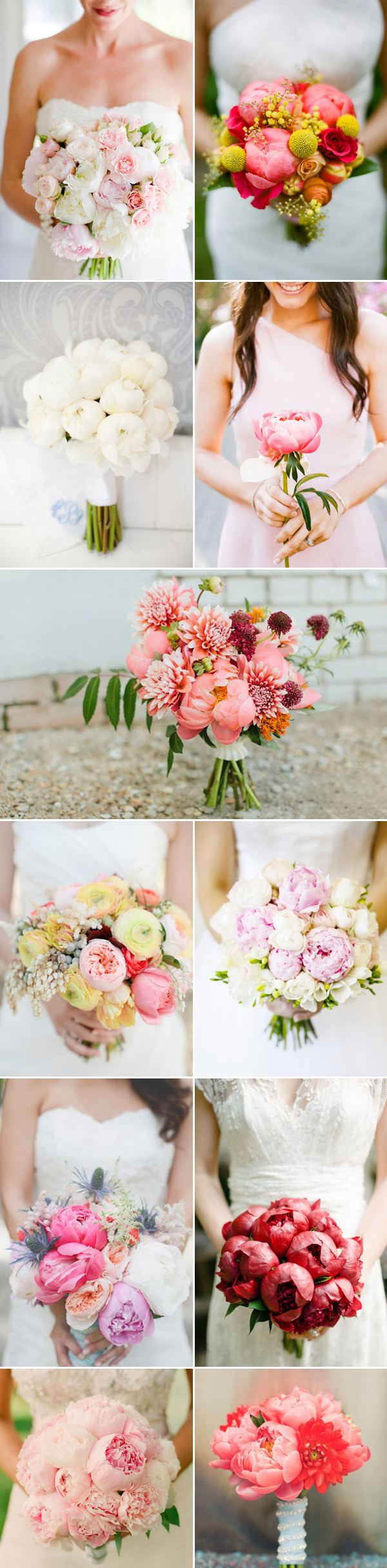 peony01-bouquet