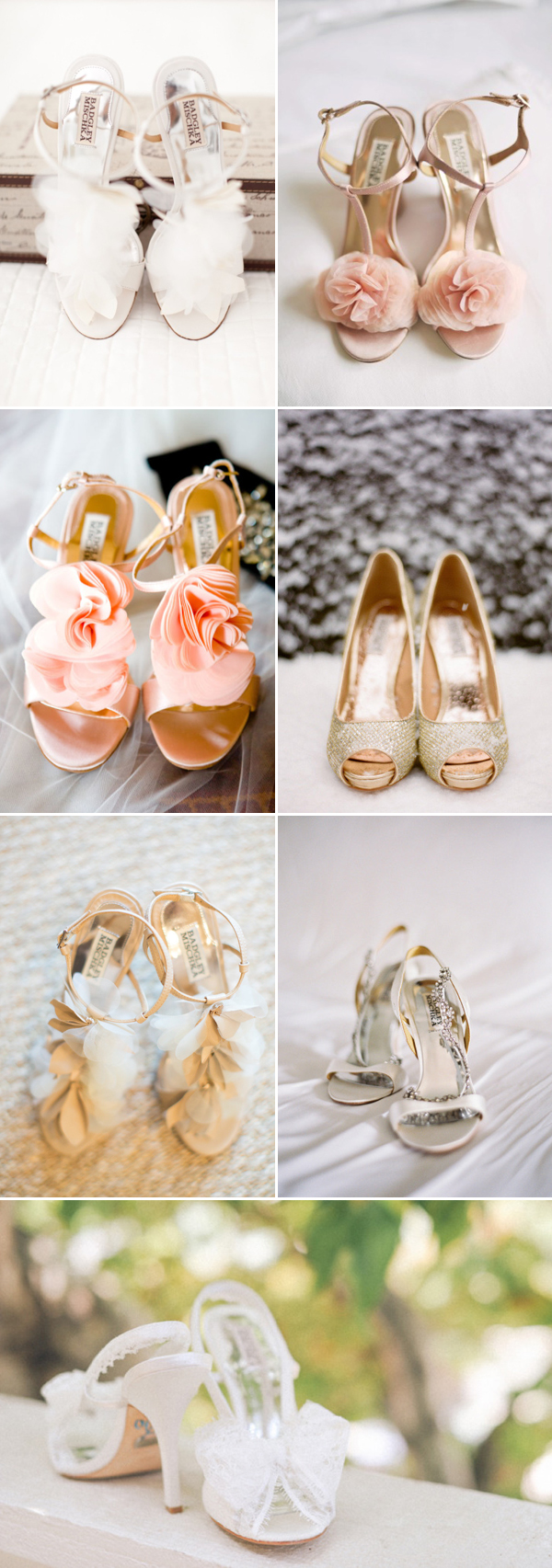 shoes01-Badgley Mischka