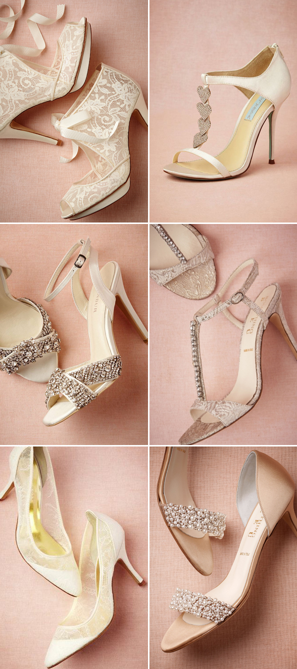 shoes04-BHLDN