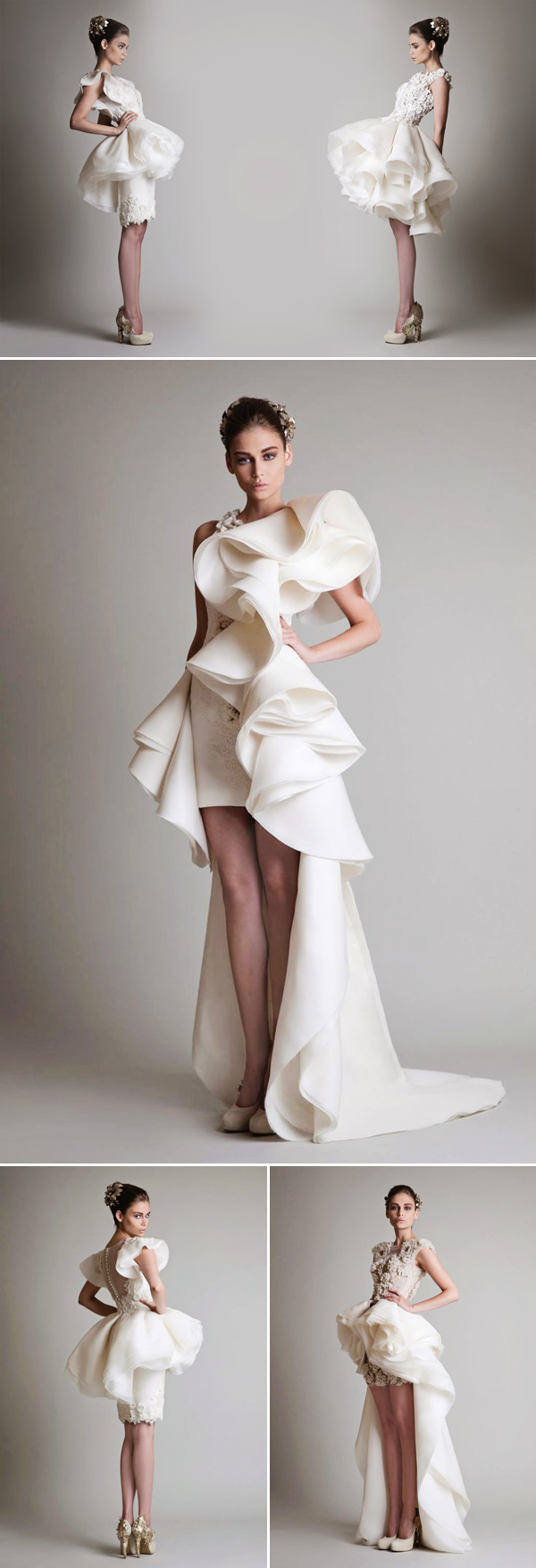 shortdress01-Krikor Jabotian