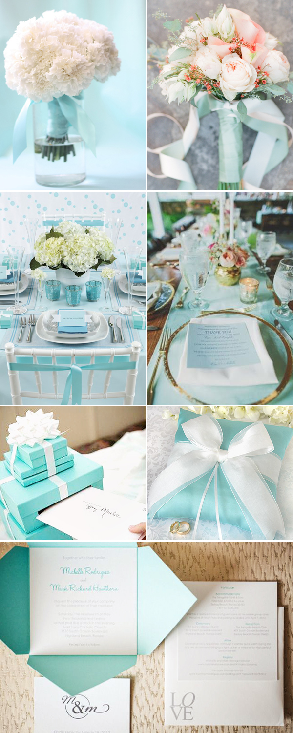 Tiffany03-decor