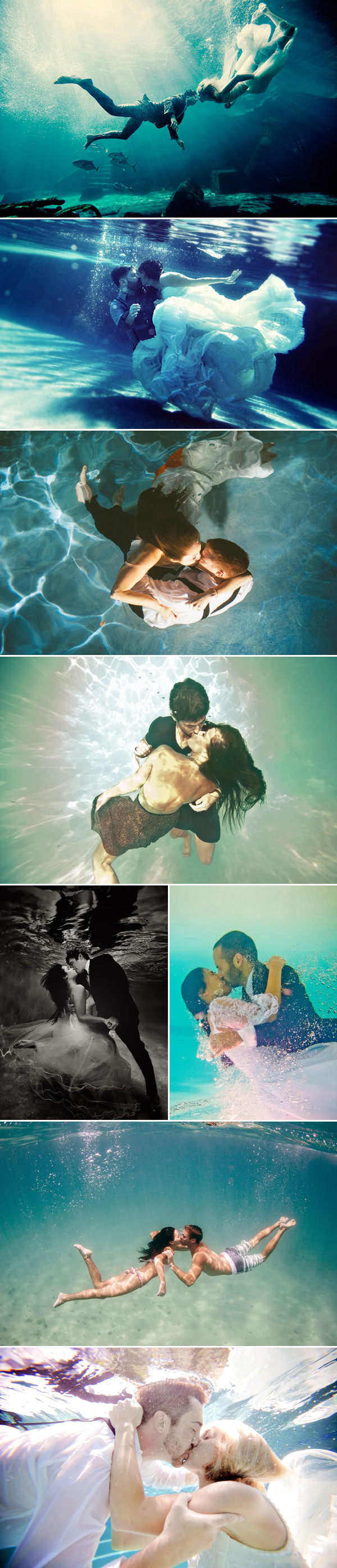 underwater01-romantic