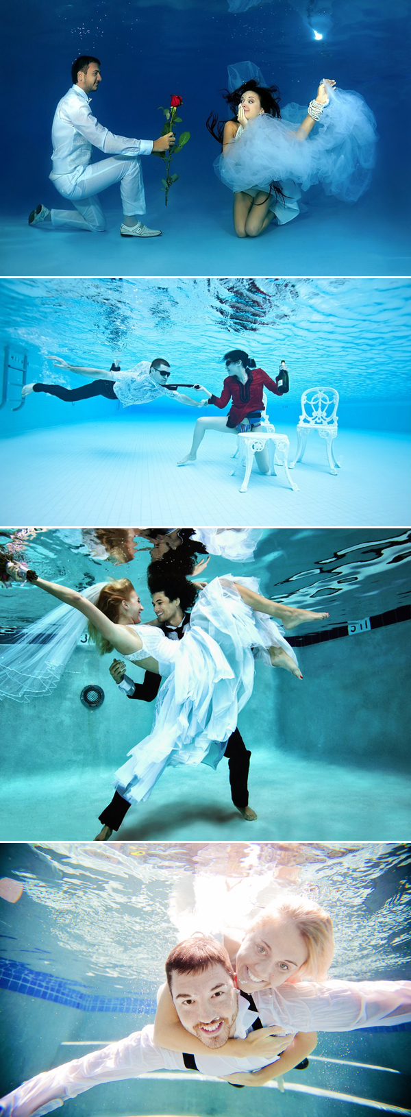 underwater02-fun