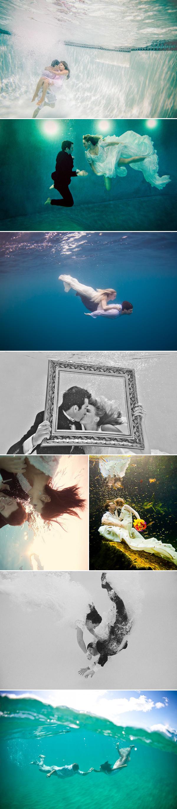 underwater03-artistic