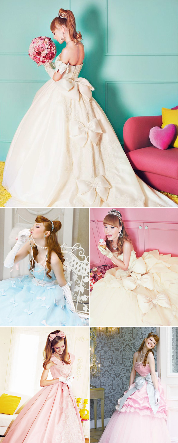 princess02-barbie-bridal