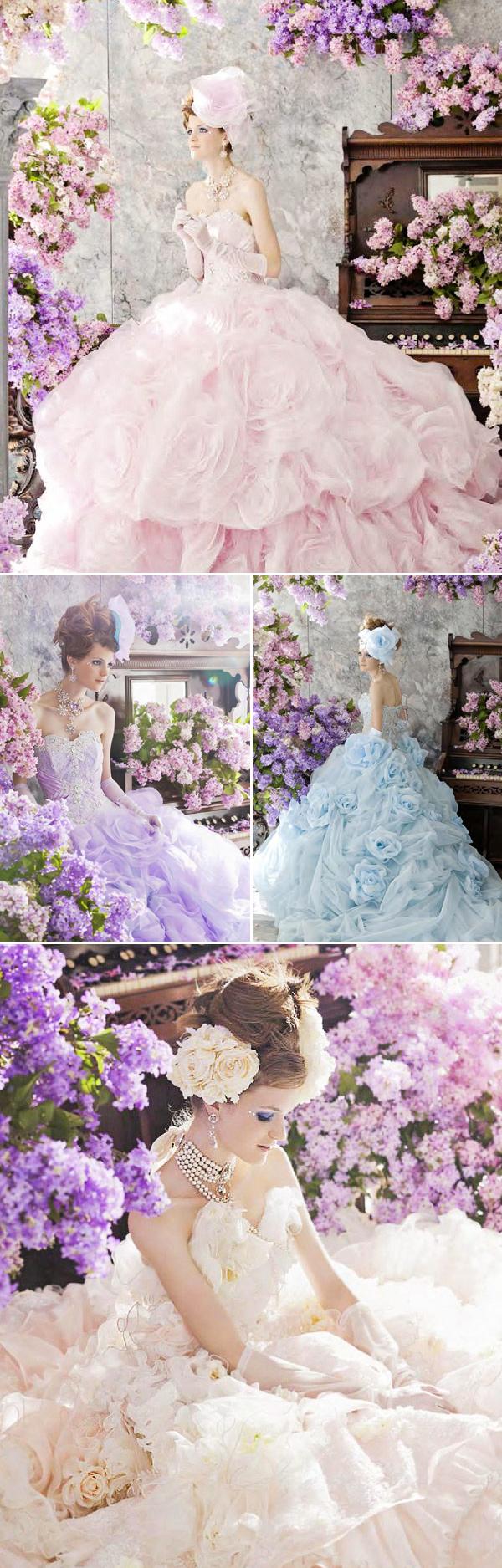 princess06-stella-de-libero