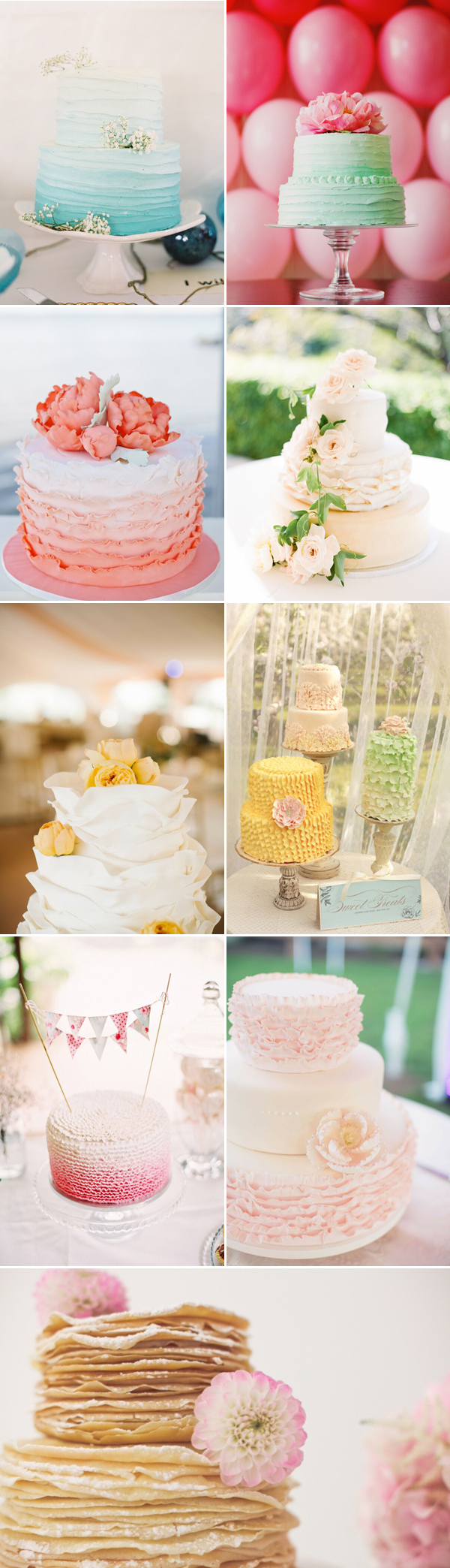 ruffle03-cake