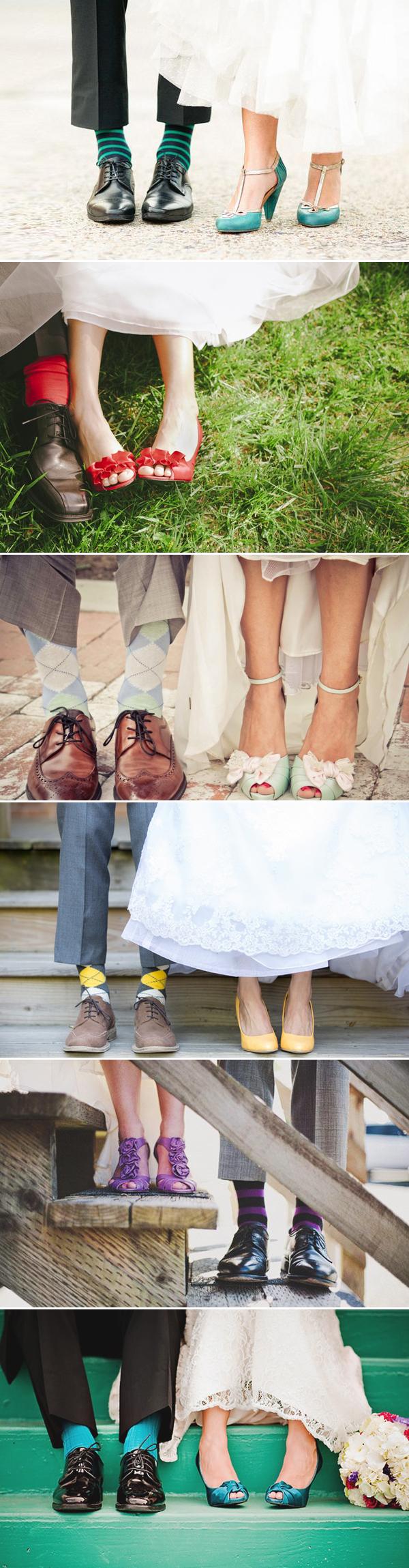 shoepair01-socksshoes