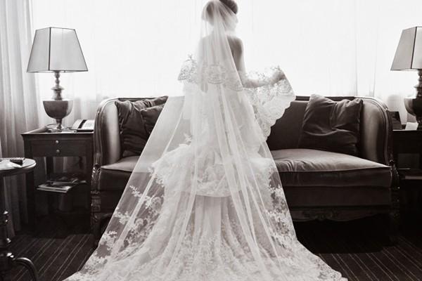 俏皮溫馨婚禮 (KHC 拍攝)