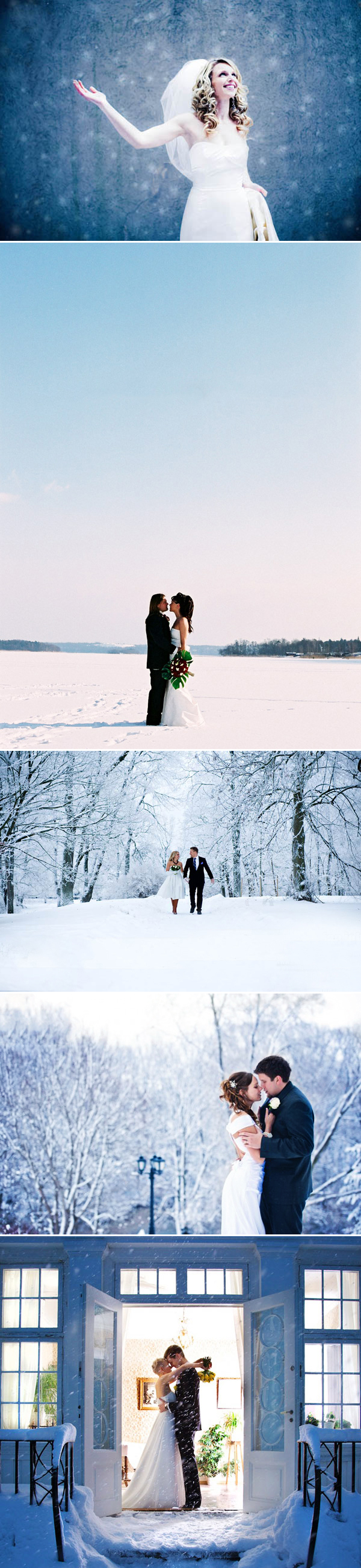 winter-wedding02-blue