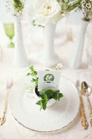 Wedding Omania