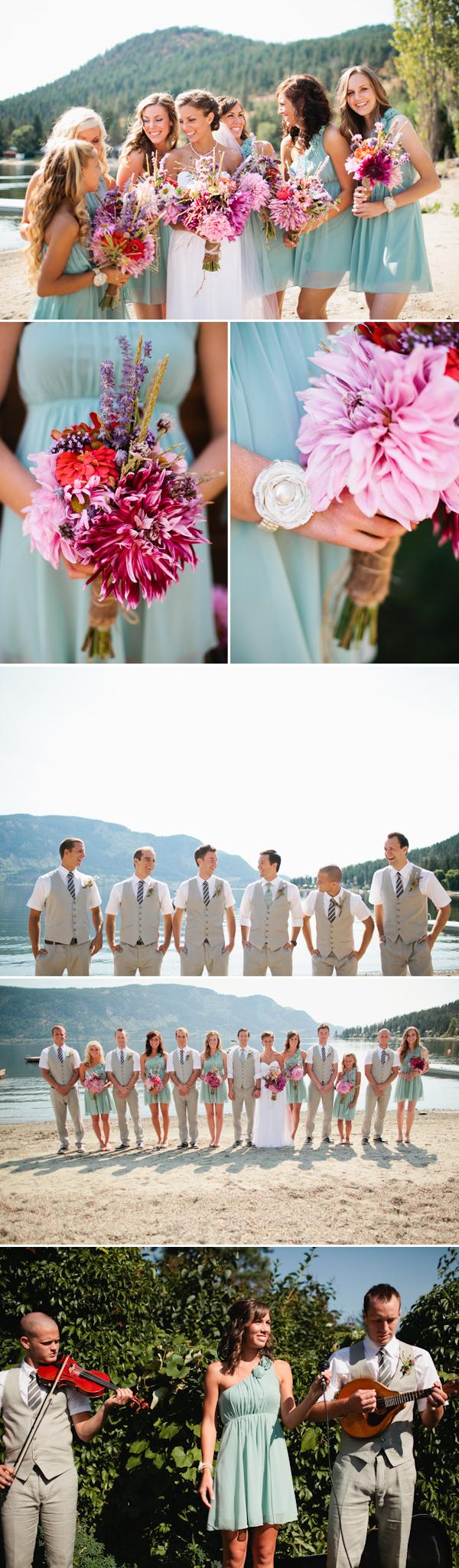 05_weddingparty