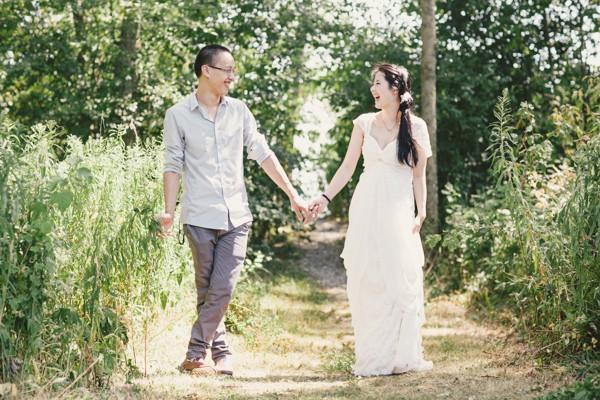 優惠活動 – Daran Wu Photography 海外婚紗現金折扣