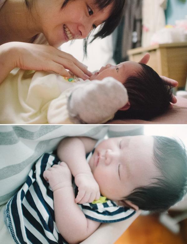 Kong Wai Maternity 05