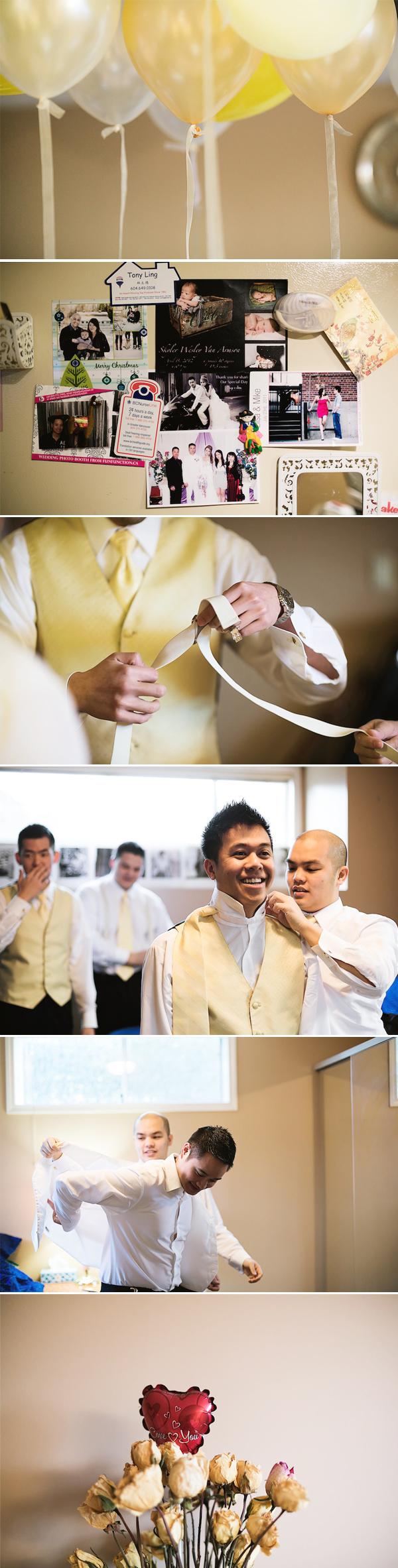 Real Wedding Kim and Jo Kunioo Photography 04
