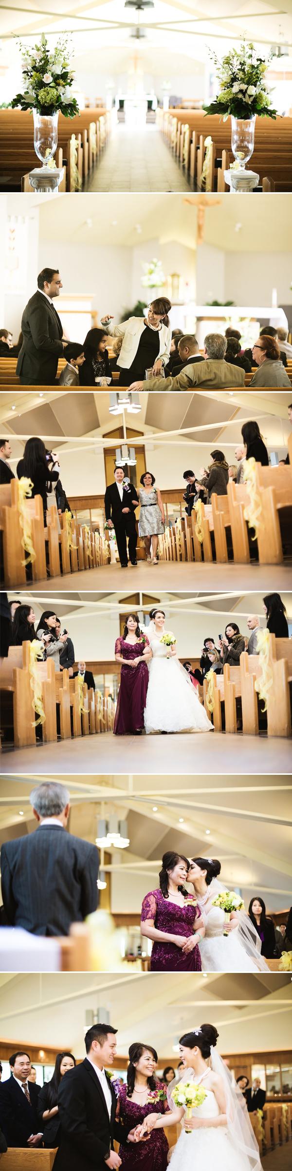 Real Wedding Kim and Jo Kunioo Photography 05