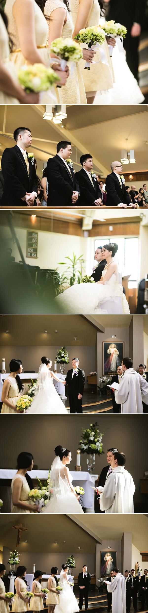 Real Wedding Kim and Jo Kunioo Photography 06