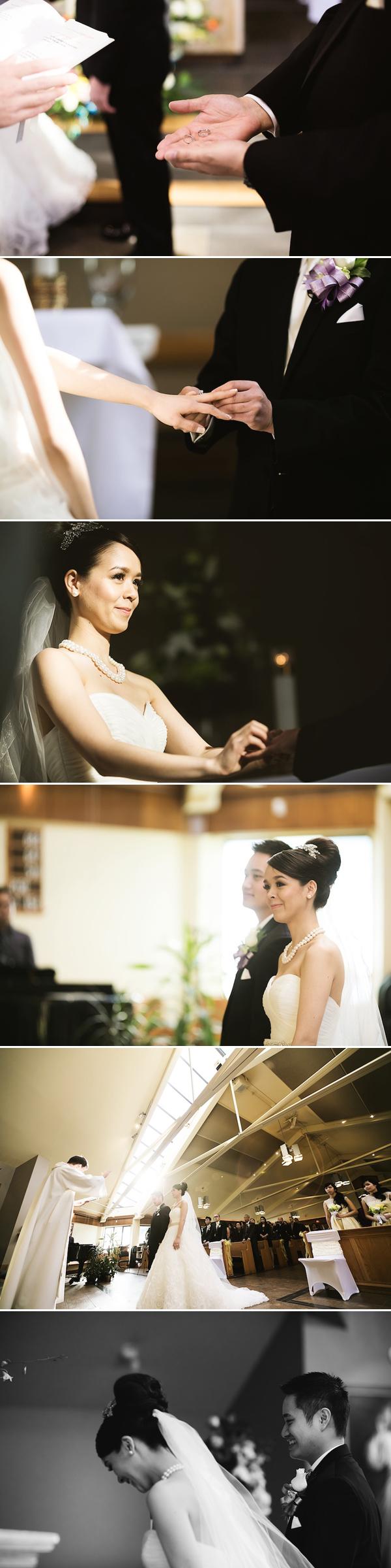 Real Wedding Kim and Jo Kunioo Photography 07