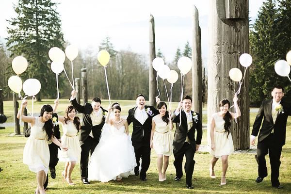Real Wedding Kim and Jo Kunioo Photography 09