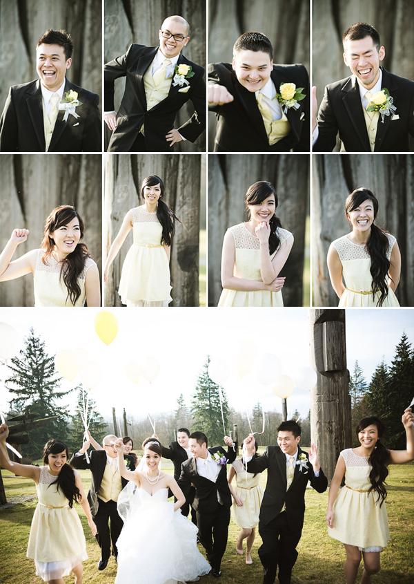 Real Wedding Kim and Jo Kunioo Photography 10