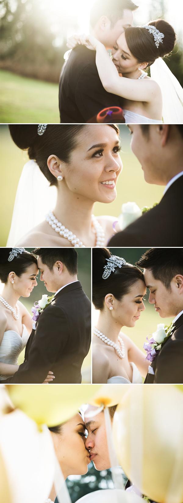 Real Wedding Kim and Jo Kunioo Photography 11