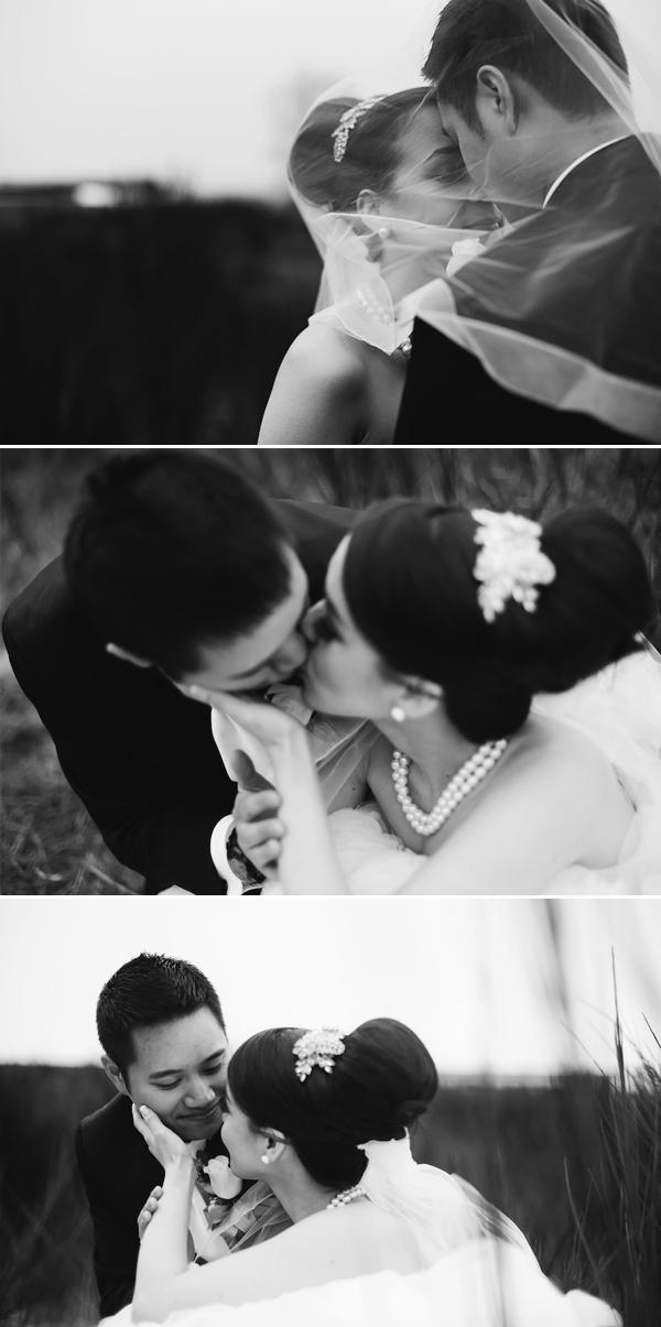 Real Wedding Kim and Jo Kunioo Photography 12