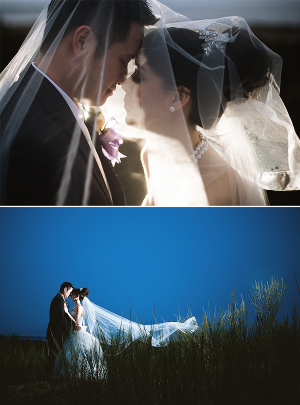 Real Wedding Kim and Jo Kunioo Photography 13