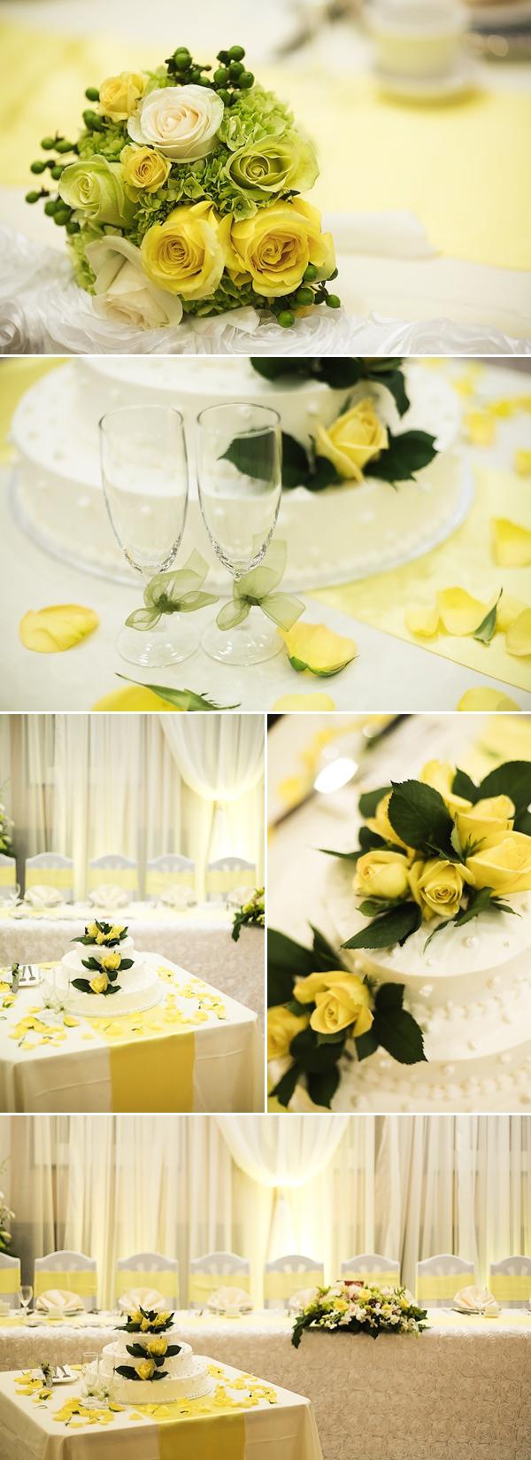 Real Wedding Kim and Jo Kunioo Photography 14