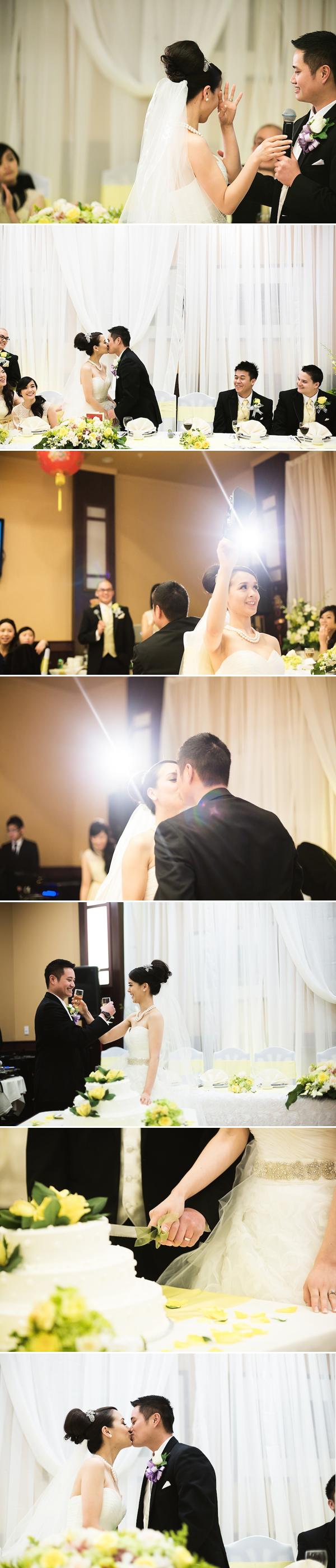 Real Wedding Kim and Jo Kunioo Photography 16