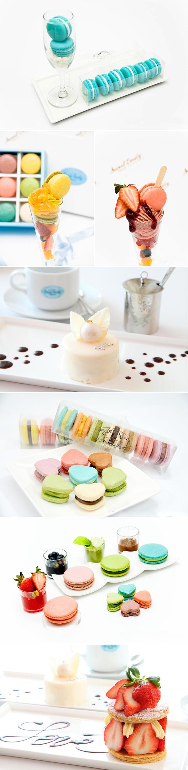 Sweet Emily 01-desserts