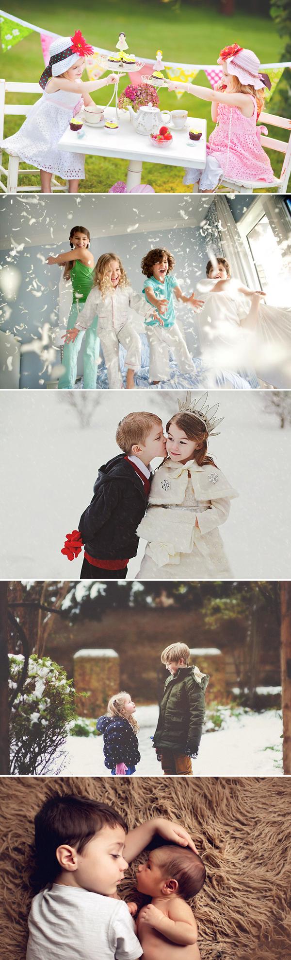 children photography 01