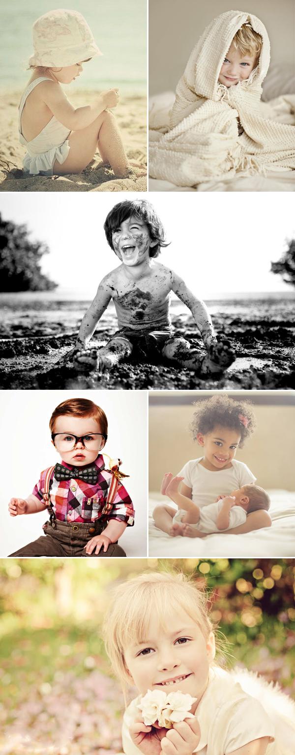 children photography 04
