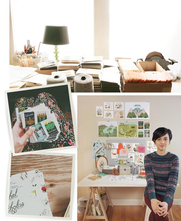 studio_blog