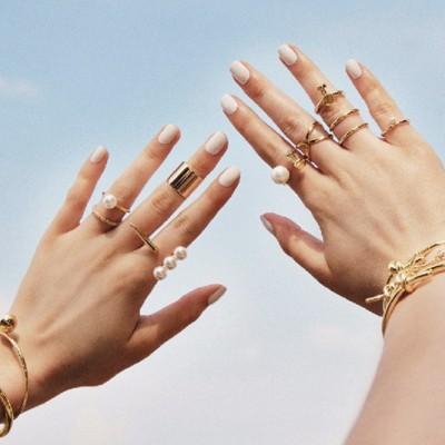 website-jewelry-profile