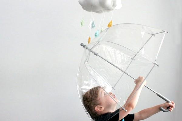 創意嬰兒床吊掛玩具 – Baby Jives Co
