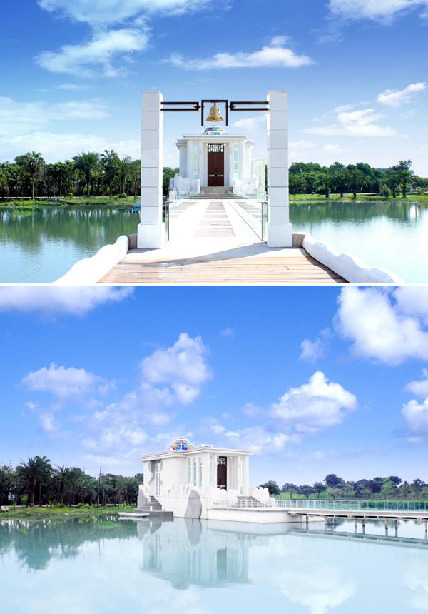 Acquvita Chapel1