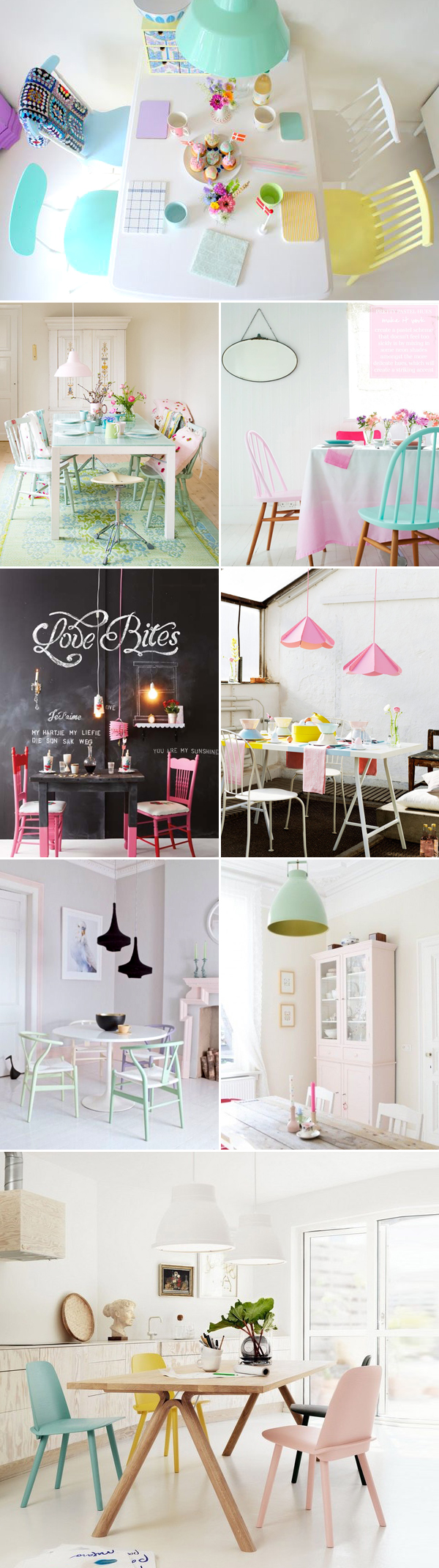 dinning-room2-pastel