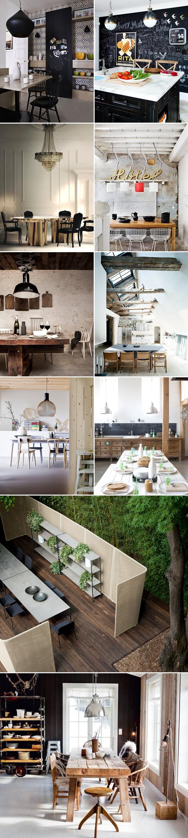 dinning-room3-modern-wood