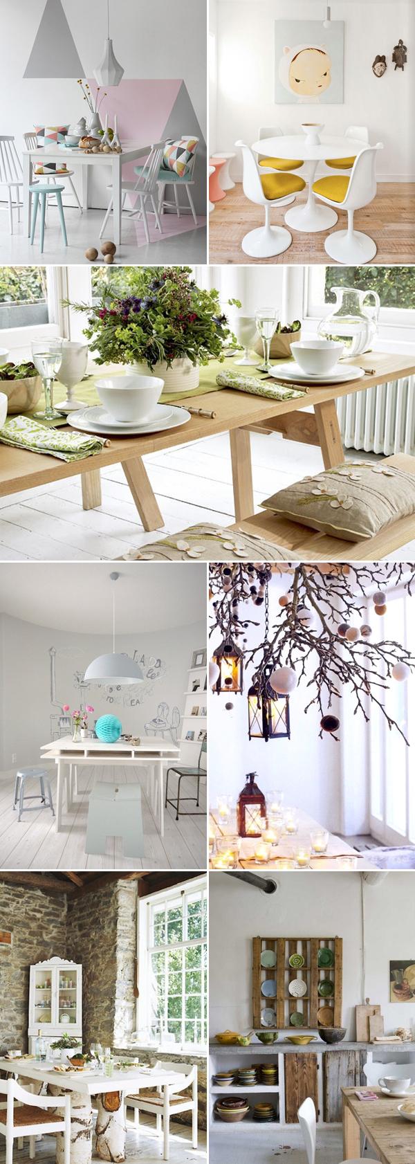 dinning-room4-creative