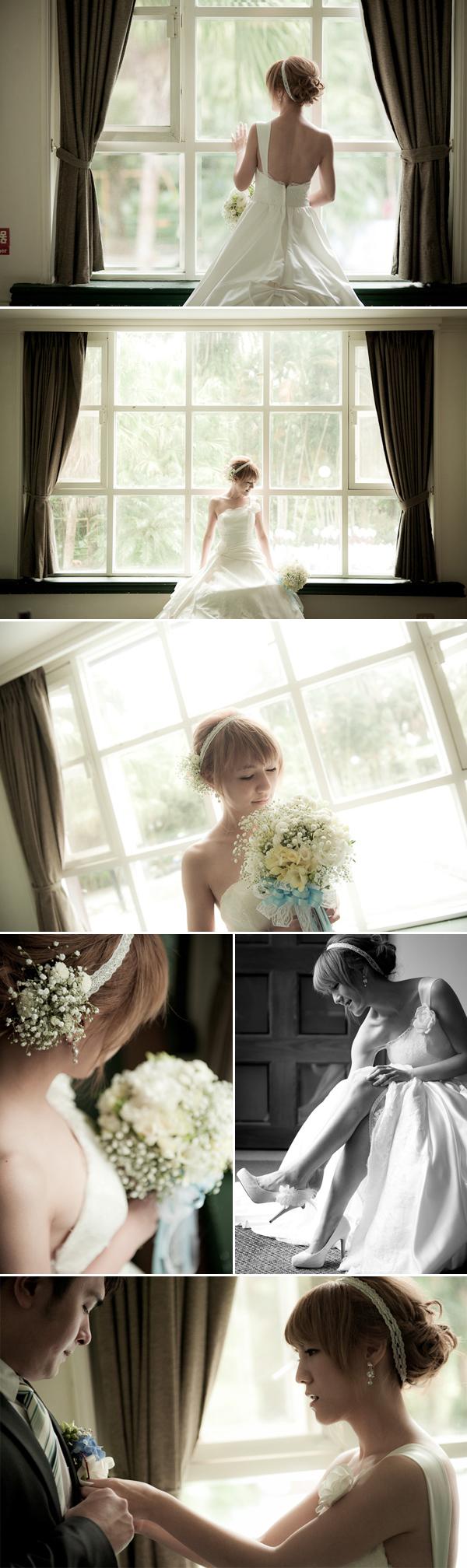 lego-white-wedding01